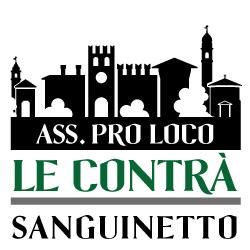ProLoco Le Contra